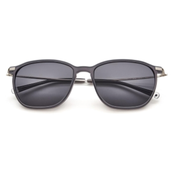 Paradigm 19-38 Sunglasses