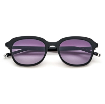 Paradigm 19-41 Sunglasses