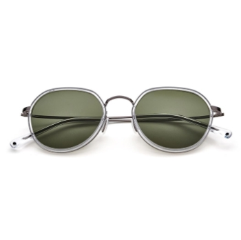 Paradigm 19-43 Sunglasses