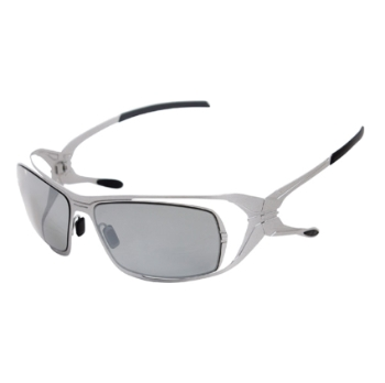 Parasite Mercure 2 Sunglasses