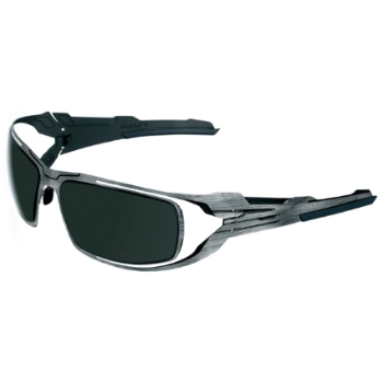 Parasite Orion Sunglasses