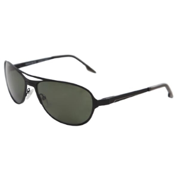 Parasite Radar 1 Sunglasses
