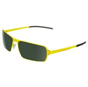 Parasite Scanner 3 Sunglasses