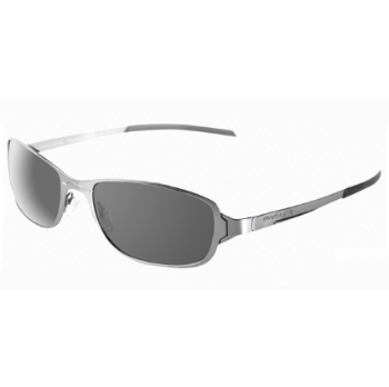 Parasite Scanner 7 Sunglasses