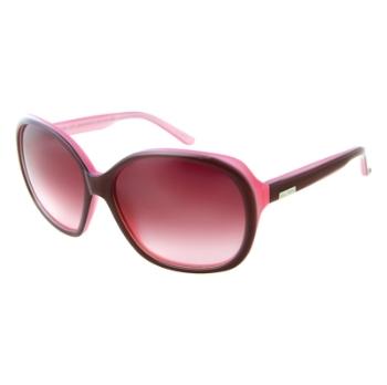 cbd636c17037 Paul Frank Sunglasses