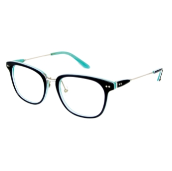 Paul Frank Rx 136 The Places Youll Go Eyeglasses