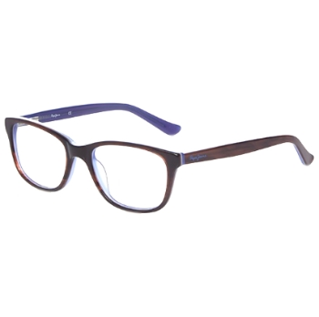 Pepe Jeans PJ4030 EVERLY Eyeglasses