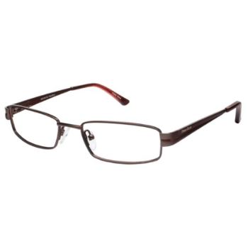 Perry Ellis PE 256 Eyeglasses