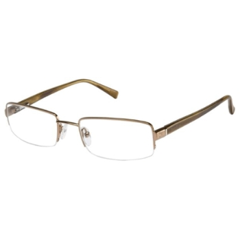 Perry Ellis PE 261 Eyeglasses