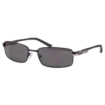 Perry Ellis PE 3037 Sunglasses