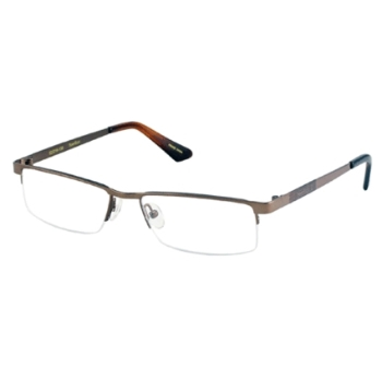 Perry Ellis PE 310 Eyeglasses