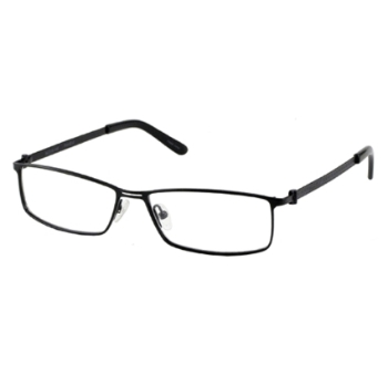 Perry Ellis PE 312 Eyeglasses