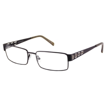 Perry Ellis PE 316 Eyeglasses