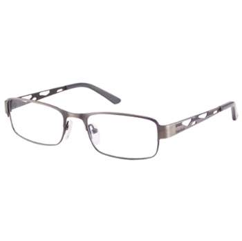 Perry Ellis PE 324 Eyeglasses