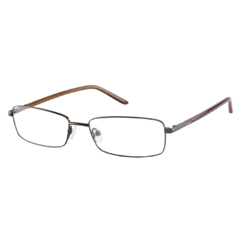 Perry Ellis PE 1173 Eyeglasses