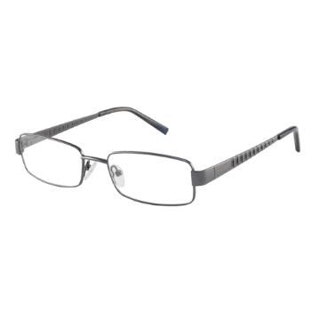 Perry Ellis PE 1179 Eyeglasses