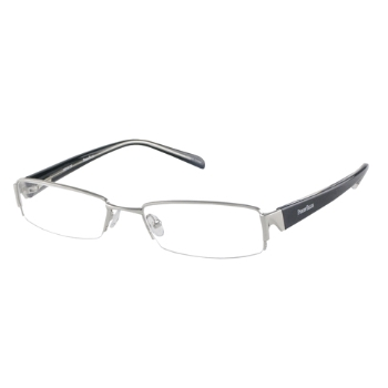 Perry Ellis PE 1184 Eyeglasses