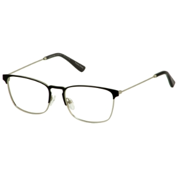 Perry Ellis PE 421 Eyeglasses