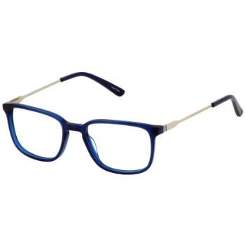 Perry Ellis PE 423 Eyeglasses