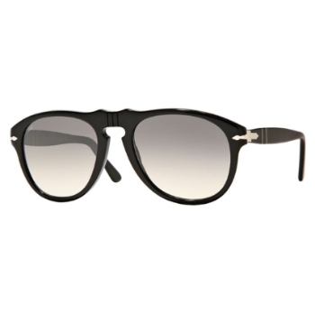 Persol PO 0649 - Continued Sunglasses