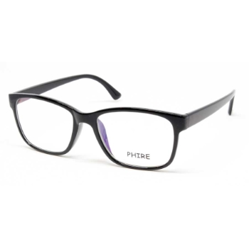 Phire PH2297 Eyeglasses