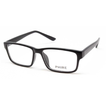 Phire PH6158 Eyeglasses
