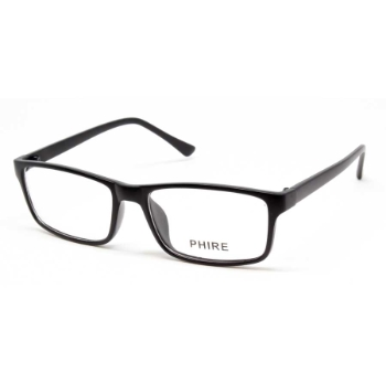 Phire PH6207 Eyeglasses