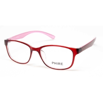 Phire PH8262 Eyeglasses