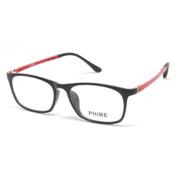 Phire PH8839 Eyeglasses