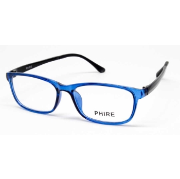 Phire PH9031 Eyeglasses