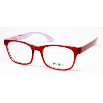 Phire PH9041 Eyeglasses