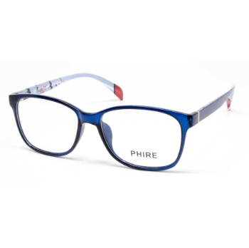 Phire PH9046 Eyeglasses