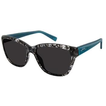 e232c1914ba4 Phoebe Couture Sunglasses | Discount Phoebe Couture Sunglasses