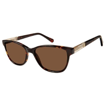 Phoebe Couture P723 Sunglasses