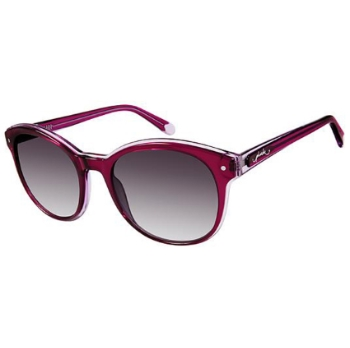 Phoebe Couture P725 Sunglasses