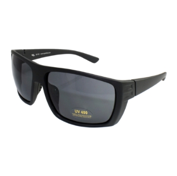 Eye Ride Motorwear Notorious Sunglasses