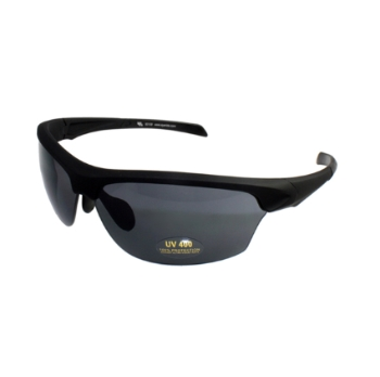 Eye Ride Motorwear Valor Sunglasses