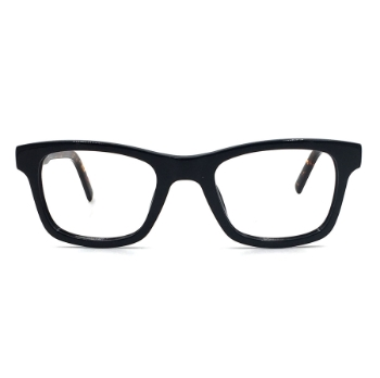 Pier Martino PM5679 Eyeglasses