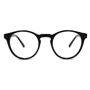 Pier Martino PM5744 Eyeglasses