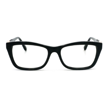 Pier Martino PM6500 Eyeglasses