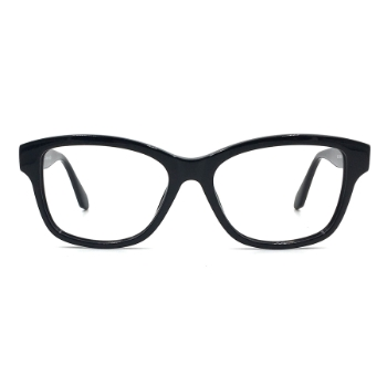 Pier Martino PM6522 Eyeglasses