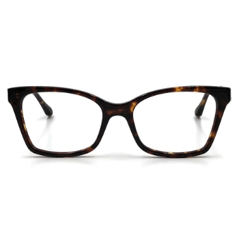 Pier Martino PM6536 Eyeglasses