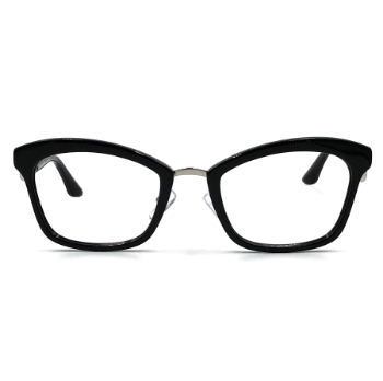 Pier Martino PM6537 Eyeglasses