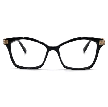 Pier Martino PM6546 Eyeglasses