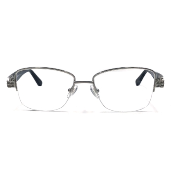 Pier Martino PM6547 Eyeglasses
