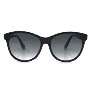 Pier Martino PM8272 Sunglasses