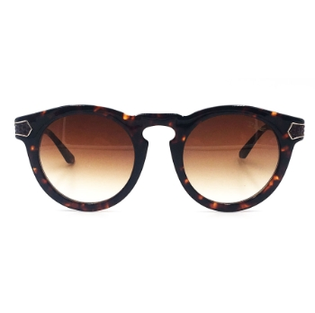 Pier Martino PM8281 Sunglasses