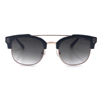 Pier Martino PM8282 Sunglasses