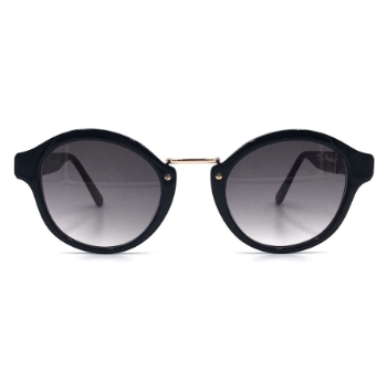 Pier Martino PM8283 Sunglasses
