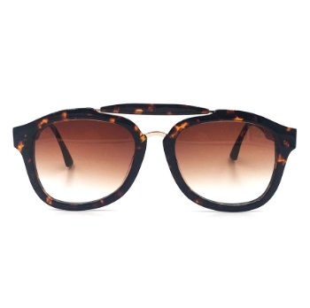 Pier Martino PM8285 Sunglasses